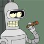 """Maandelijkse """"beste trip re... - laatste bericht door Bender"""